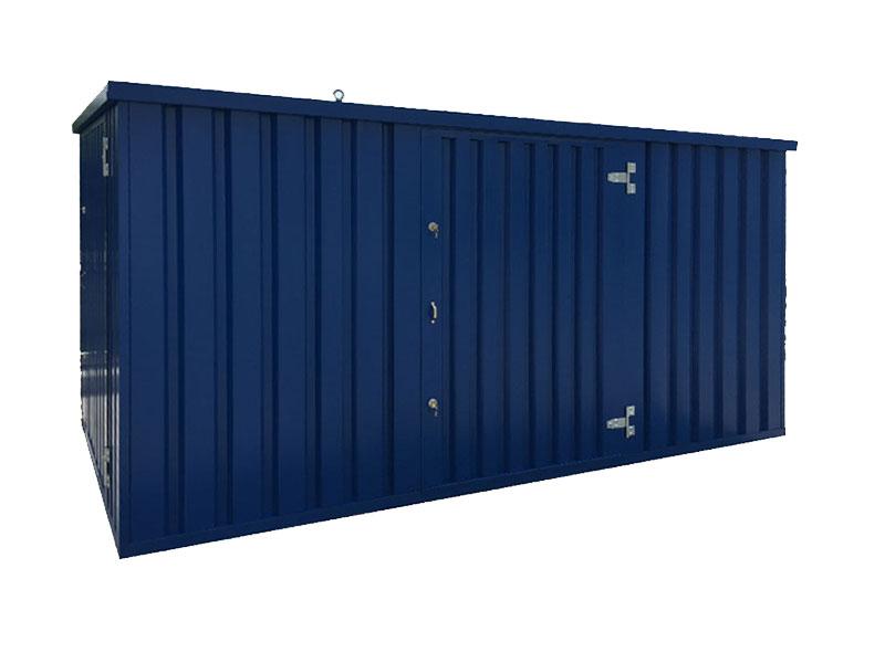 Extenda-StoreGeneral Storage